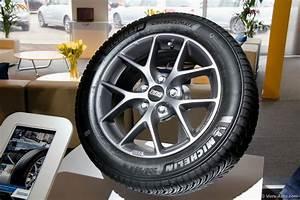 Michelin Crossclimate Test : pneu michelin crossclimate test voitures disponibles ~ Medecine-chirurgie-esthetiques.com Avis de Voitures