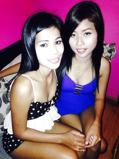 asian ass pictures thai lady bar gogo bar massage coyote