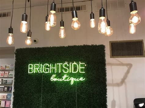 on a paper straw brightside boutique opens in hden 6703