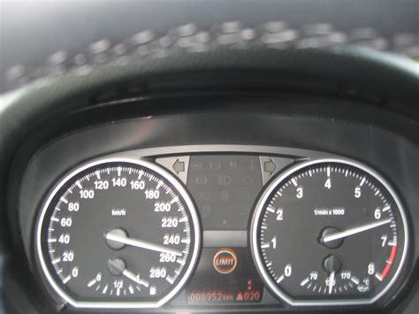 test drive rpt bmw 135i 3 0l 6l powerturbo 306ch