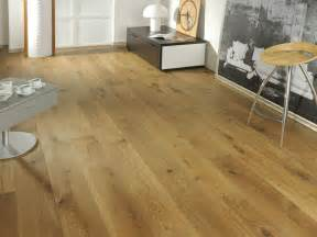 some advice on buying laminate flooring best laminate flooring ideas