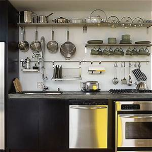 stainless steel sink design ideas With kitchen cabinets lowes with utensil wall art