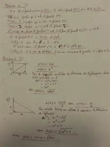 devoir maison de math 4eme correction devoir maison maths 224 capbreton page 2