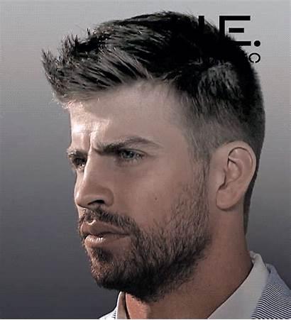 Spanish European Spain Hair Hairstyles Guys Haircuts