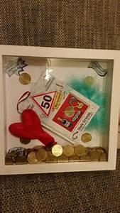 Geldgeschenke Zum Selbermachen : 88 besten geldgeschenke bilder auf pinterest ~ Lizthompson.info Haus und Dekorationen