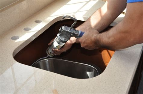 renovations renovationslaves page 2