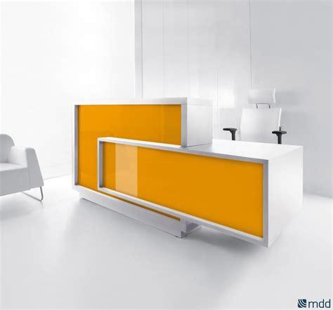 bureau banque banque d 39 accueil foro orange