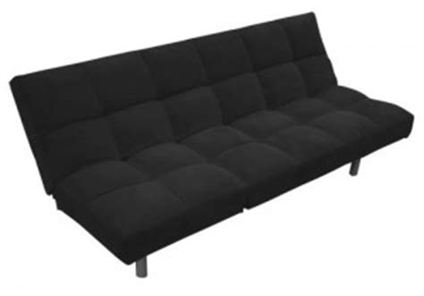 Futons For Sale Cheap by Cheap Futons And Futon Beds Futon Beds Sale