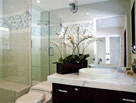 bathrooms  kohler adorable home