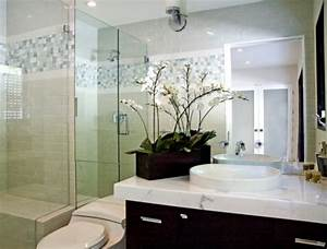 Bathrooms By Kohler Adorable Home