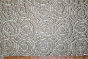 designer discount robert allen fabrics time loop upholstery discount fabric