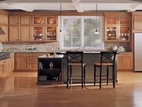 Galley Kitchen With Island Layout Kitchen Galley Kitchen With Island Layout Small Kitchens Kitchen Cabinet Ideas Small Kitchen