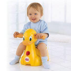 quand mettre bebe sur le pot pot bebe canard jaune confidences de maman