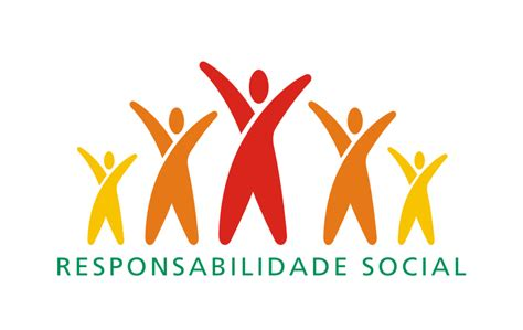 cultura si鑒e social significado de responsabilidade social meio ambiente cultura mix