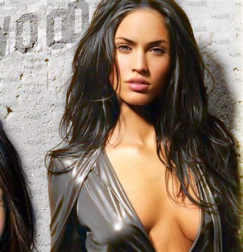 Kaos Wanita Dewasa 2015 Bollywood Wallpapers Bollywood Actresses Wallpapers