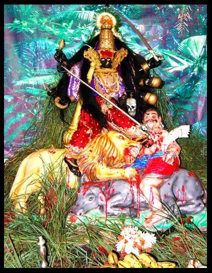 3d Wallpapers Kolhapur Mahalaxmi Hd Images by Kolhapur Mahalaxmi 3d Wallpapers Pictures 60