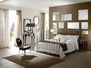 Bedroom Decor Ideas on a Budget - Decor IdeasDecor Ideas