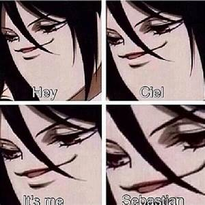 Meme bc im bored | Anime Amino