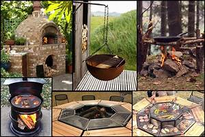 Inspiring Ideas for Outdoor Living Living Big In A Tiny