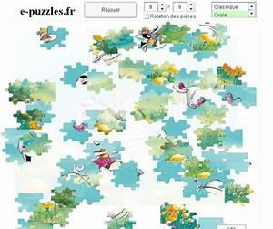 Puzzle En Ligne Adulte : e puzzle jeu en ligne de puzzle gratuit jeu gratuit du ~ Dailycaller-alerts.com Idées de Décoration