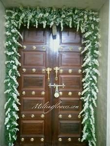 Amazing Decoration Ideas To Make Your Housewarming