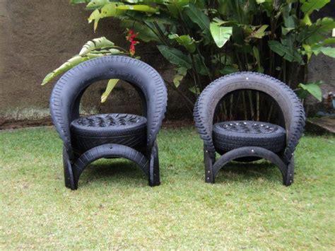 Garten Ideen Mit Reifen by Tolle Ideen F 252 R Modernen Wandschmuck Desmondo Garten