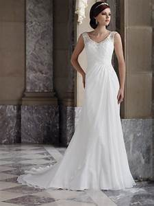 simple wedding dress with strapscherry marry cherry marry With simple dresses to wear to a wedding