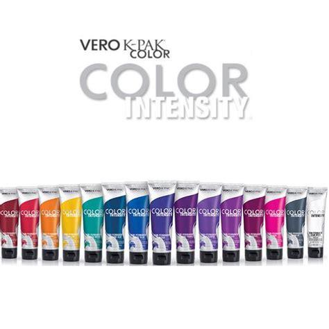joico colors joico color intensity salon depot
