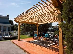 How To Build A Wood Awning Pdf Woodworking