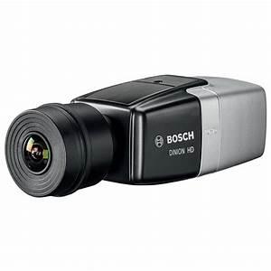 Bosch Ip Kamera : image bosch dinion ip ultra 8000 mp indoor 4k box ip camera ~ Orissabook.com Haus und Dekorationen