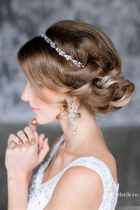 haar accessoires hochzeit floral fancy bridal kopfschmuck haar accessoires f 252 r hochzeit frisuren hochzeitskleid in