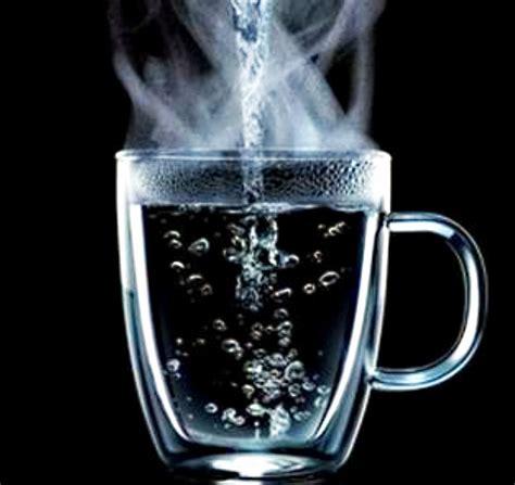 lukewarm water top 10 benefits of drinking hot water listsurge