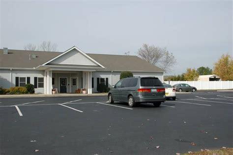 preschool indian trail nc wesley chapel child development center iii preschool 889