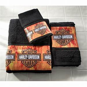 harley davidson bathroom accessories harley davidson 3 With harley davidson bathroom accessories