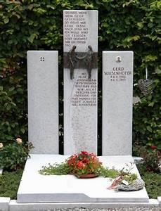 Grabsteine Preise Einzelgrab : abschied grabstein modern elegant schlicht schoen besonders modern gravestones cemetery ~ Frokenaadalensverden.com Haus und Dekorationen