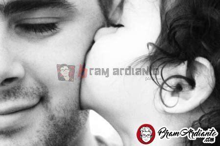 5 Hal Yang Membuat Ayah Bahagia Dan Terharu Dengan Putrinya