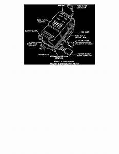 Gmc Workshop Manuals  U0026gt  C 3500 1 Ton Pickup 2wd V8