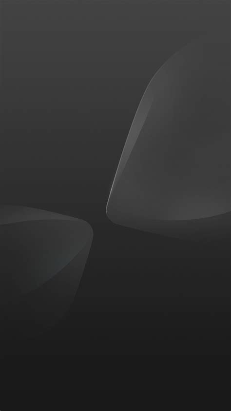 Download TCL M3G 3S Stock Wallpapers | Wallpaper, Black