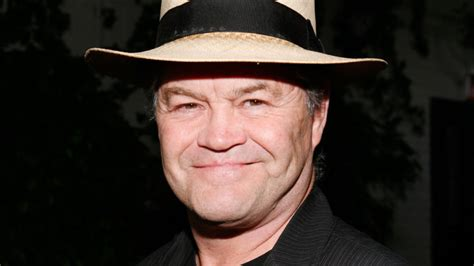 micky dolenz   career marriages  raising daughters