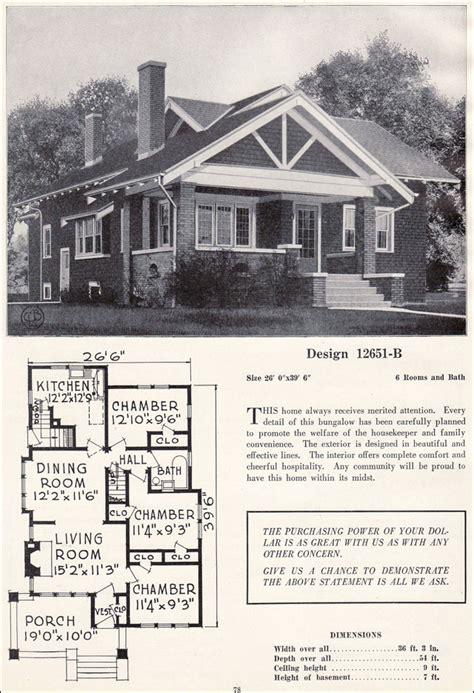 craftsman style floor plans bungalow craftsman style architecture 1920 craftsman bungalow style