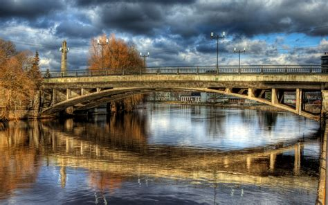 bridge wallpapers pictures images