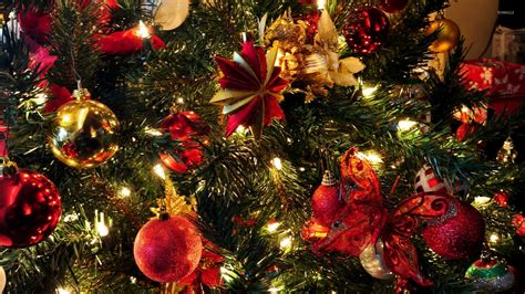 baubles hd wallpaper  baltana