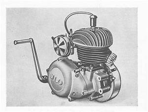 Powerdynamo For Engine Jlo Fm100  120