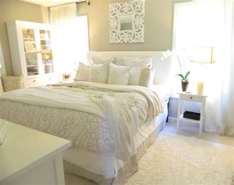 Ideas For A Peaceful Bedroom and peaceful master bedroom home design stuffs