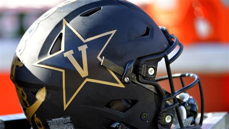 Vanderbilt-Missouri first SEC football game postponed by ...