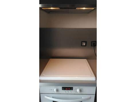 ustensiles de cuisines professionnels plaque de protection pour plaque de cuisson