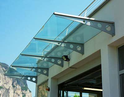 tettoie in vetro carpenteria giovannini gallery tettoie in vetro