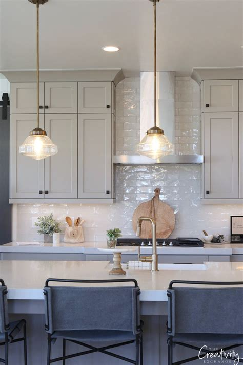 Kitchen Paint Color Trends by 2019 Paint Color Trends And Forecasts Backsplashes