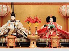 Festivales y festividades en marzo en Japón Japonismo