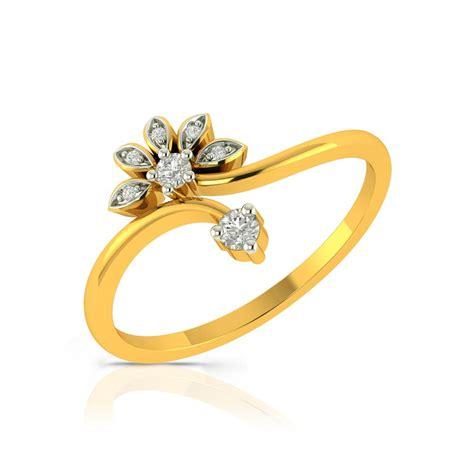 Little Hunny Diamond Gold Ring  Charu Jewels. Garnet Earrings. Mens Rings. Floyd Mayweather Watches. Teal Gemstone. Gsi Diamond. Princess Cut Stud Earrings. Nature Emerald. Rose Gold Diamond Band